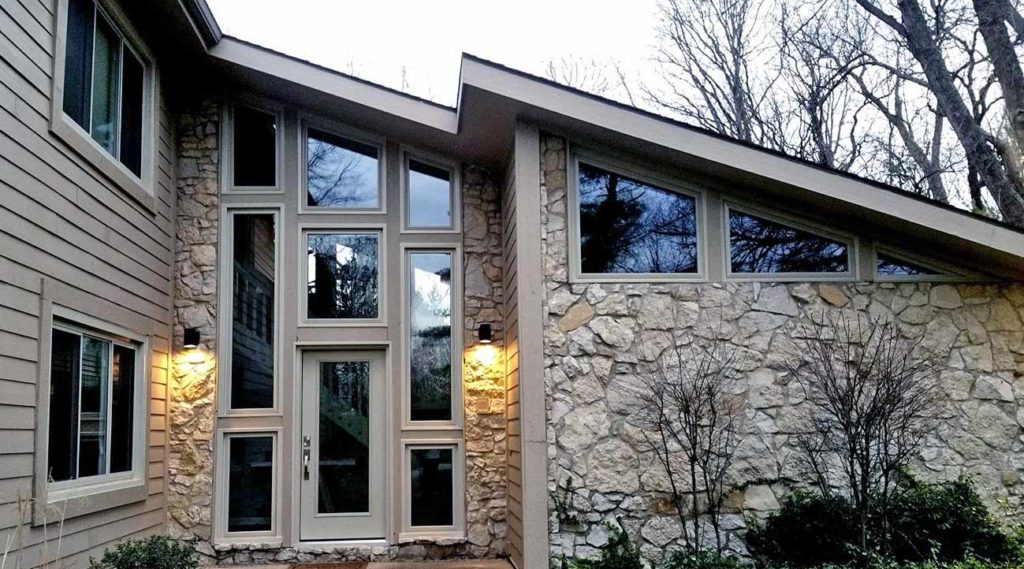 Replacement windows Indianapolis, Fishers Carmel Indiana by Fadely