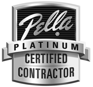 Pella Certified Contractor Indinapolis: Fadely Home Design