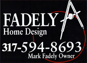 Fadely Home Design serving Carmel, Fishers, Indianapolis and surrounding counties in Indiana since 1994. Window installation, window replacement, siding and doors