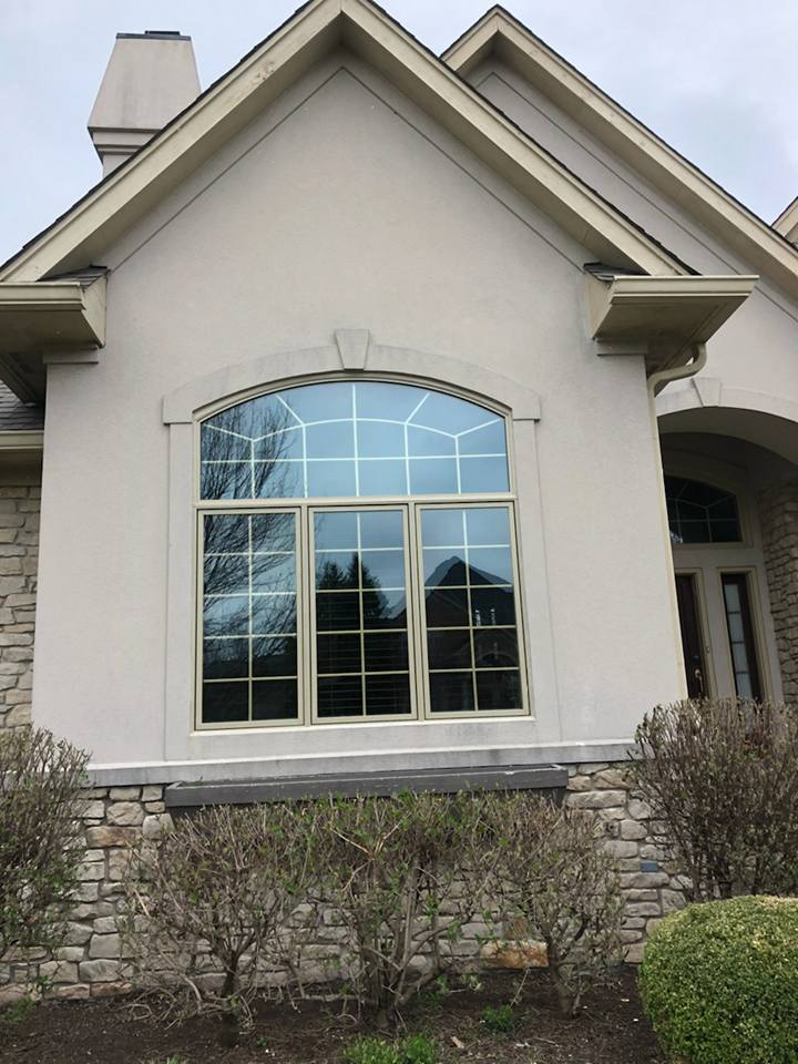 casement windows, pella proline series replacement windows, window installation, fishers, indiana