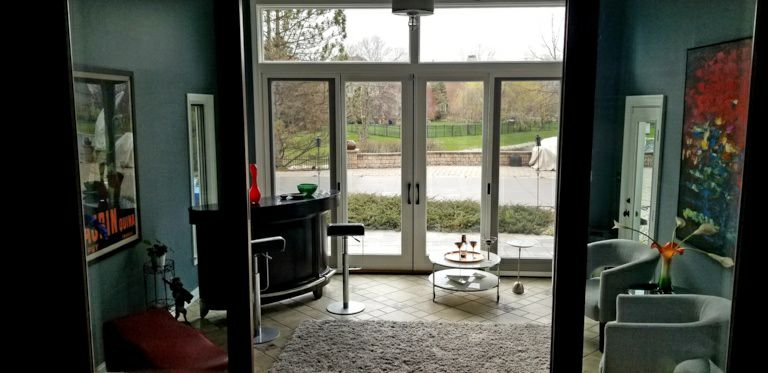 four light pella patio door, replacement windows, siding, doors, pella, energy efficient, advanced comfort low E Glass