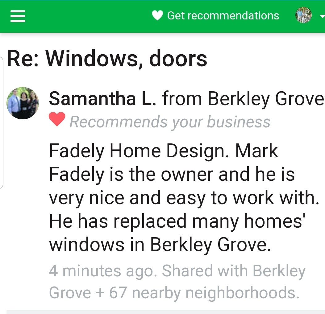 berkley grove fishers indiana replacement windows vinyl windows doors entry doors front doors sliding glass patio doors
