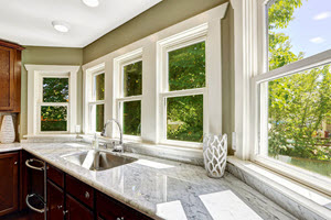 Dadely Home Design Fishers, IN