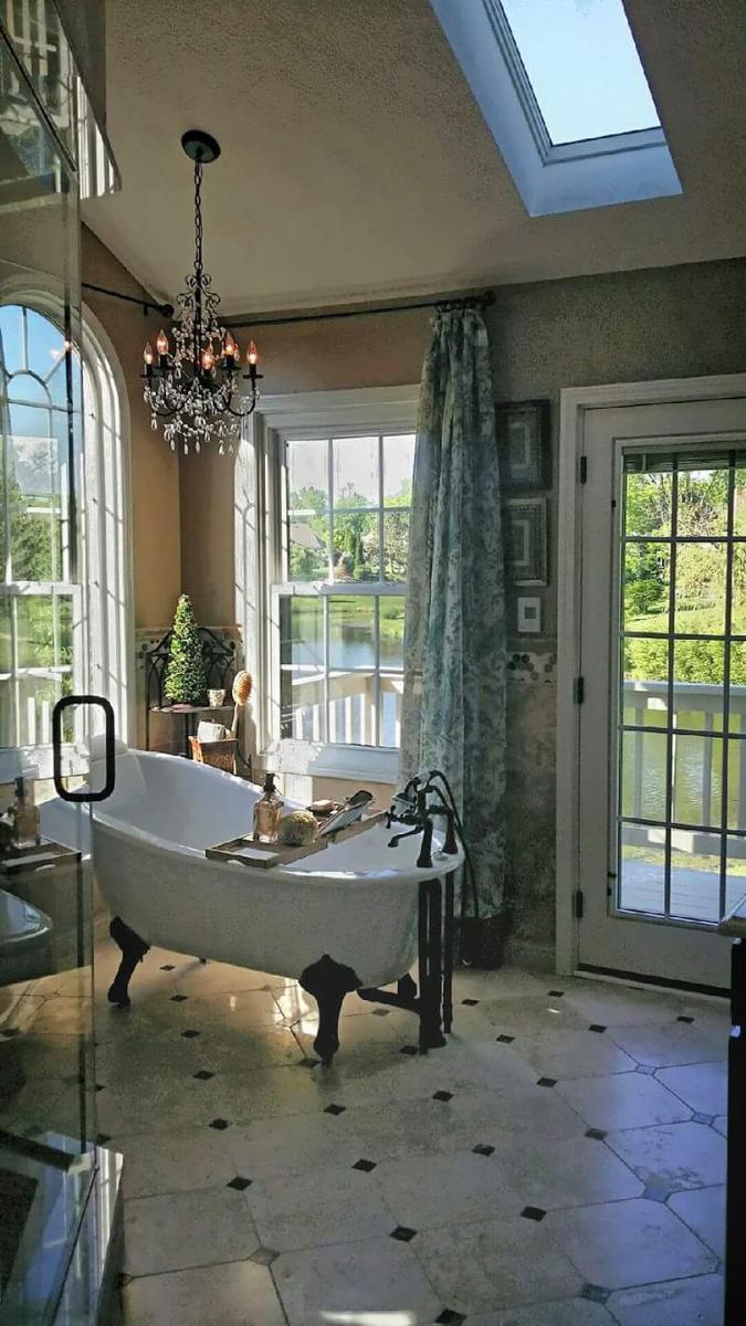 pella, alside, windows, doors, window replacement, window installation, door installation, carmel, fishers, indianapolis