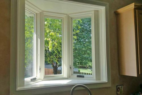 bay-window, Pella, window replacement, window installation, energy efficient, fishers, carmel, Indianapolis, indiana