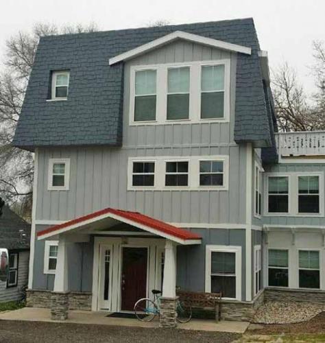 boat-house-windows2, replacement windows, window installation, alside, pella