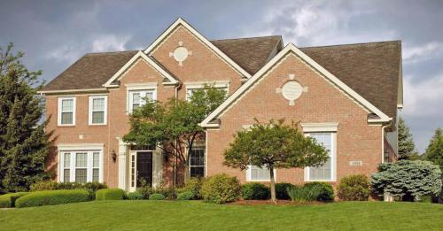 Alside window replacement, window installation, energy efficient, custom windows, Family owned business serving Carmel, Fishers, Indianapolis and surrounding counties in Indiana since 1994.