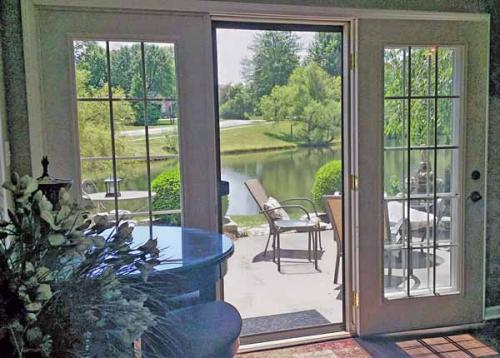 new-patio-doors