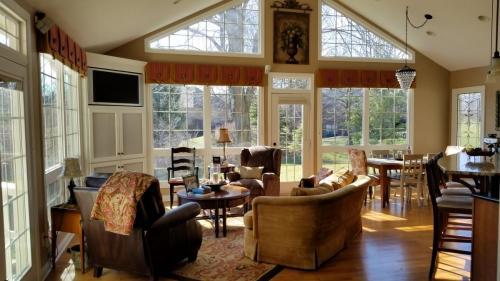 kitchen-windows, window replacement, window installation, alside, pella, carmel, fishers, Indianapolis, indiana